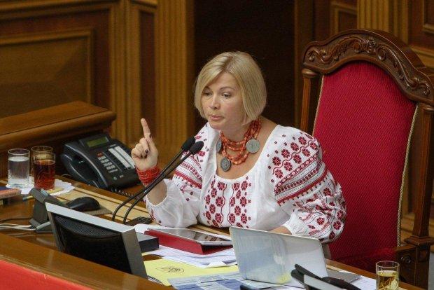 Политолог Подоляк вывернул наизнанку всю гниль Геращенко: украинцам стало тошно от увиденного