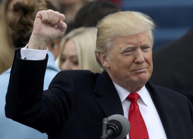 Дональд Трамп позвонил Зеленскому после выборов: вот, что он сказал