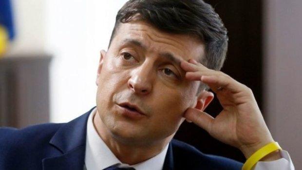 Инаугурация Зеленского не состоится: «Нужно зачистить все», раскрыт подлый план Порошенко