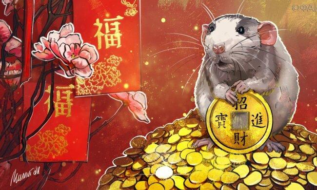 Китайский Новый год: что нельзя делать и как отмечать, чтобы привлечь удачу