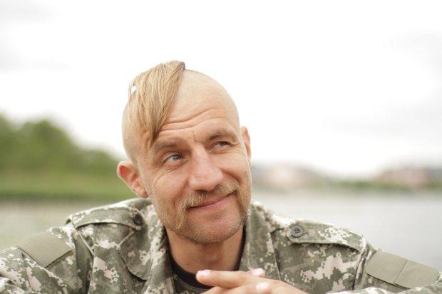 Мастеркласс по кнопкодавству от депутата Гаврилюка: «Я не голосовал за повышение тарифов, я просто нажал на зелененькую кнопочку»