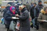 В Пенсионном фонде рассказали, какие надбавки к выплатам украинцы получат в январе