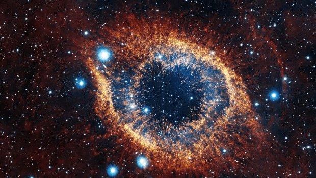 Мы во вселенной не одни: ученые заявили о сенсационном открытии, исторический прорыв, который изменит все
