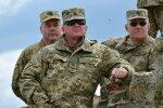 Военным уменьшили выплаты в 12 раз, ни в чем себе не отказывайте