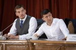 "Зеленский феерично поставил на место фаната Порошенко: ""Что я сказал?"""