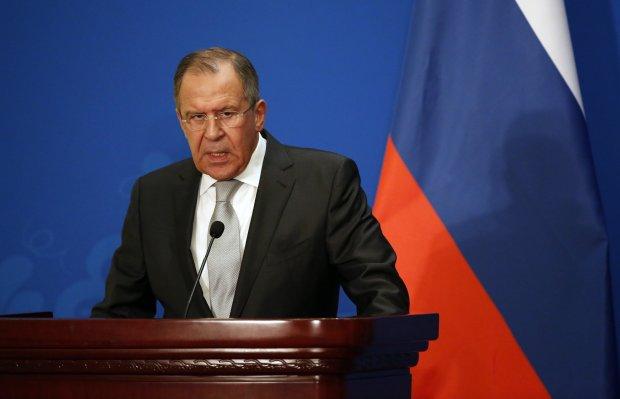 Массовое тупоумие: кремлевские дипломаты опозорились на весь мир, в сети не могут успокоиться