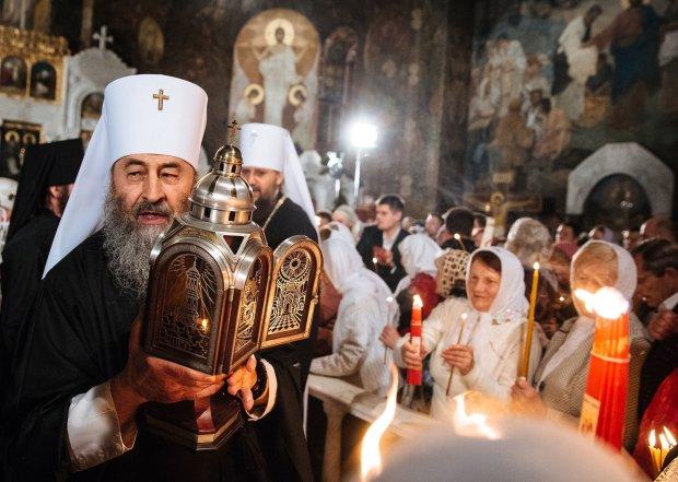 Воин АТО разоблачил московских попов, эти шавки убивают украинцев, прикрываться Богом больше не получится