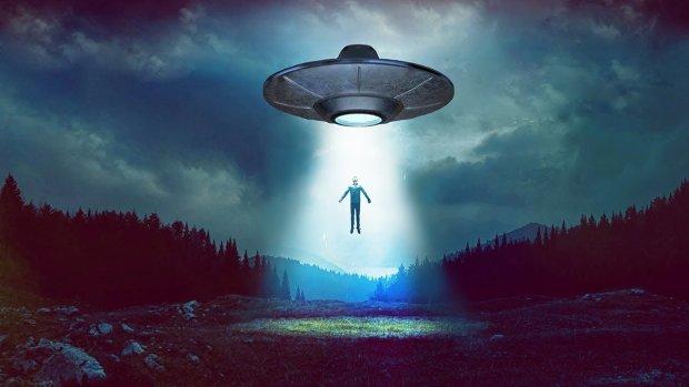 Раскрыта тайна крушения НЛО, которую скрывали почти полвека: научный мир не станет прежнем