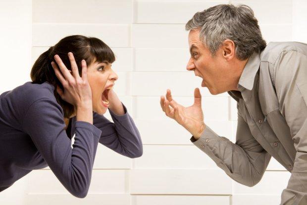 Как победить в споре: 5 стратегий поведения