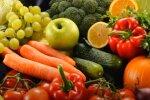 Овощи: Скриншот YouTube