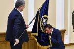 """Луценко не выдержал и вывалил всю правду о Порошенко: """"Больше не могу скрывать"""""""