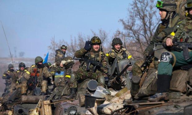 Победа на Донбассе: ВСУ удалось вернуть под свой контроль село Рассадки