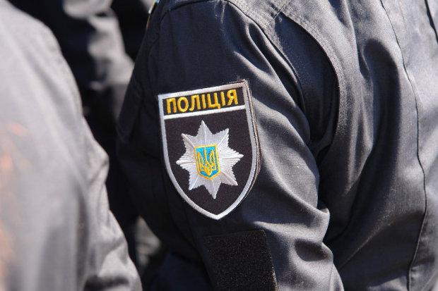 Пользуются военным положением: в Украине действуют опасные мошенники, они безжалостны и циничны, их поступкам удивились даже опытные следаки