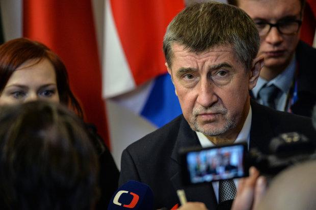 Скандал в Чехии вспыхнул с новой силой: открыто громкое уголовное дело, европейцы недоумевают, такого никто не ожидал
