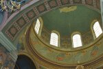 Православный праздник 26 ноября: время лепить вареники всей семьей - народные приметы и традиции