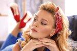 Екатерина Кузнецова. Фото: instagram.com/katykino/
