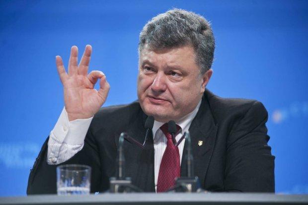 """Коломойский готовит тюремную камеру для Порошенко: """"он не сможет избежать"""""""