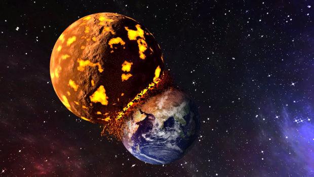 Нибиру возвращается: футуролог ужаснул заявлением о конце света, названный самый ужасный сценарий, сколько осталось планете Земля