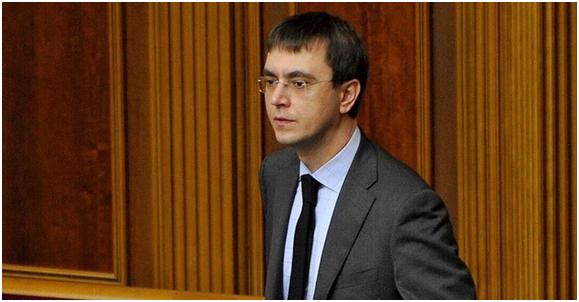 Диверсия под носом у министра: в Украине разворовывают стратегическое предприятие «Украэрорух»