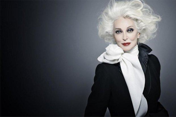 Украинка попала в список ста самых вдохновляющих женщин мира. Кто она? Вы будете удивлены