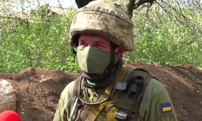 """ВСУ """"порвали"""" на куски автомобиль путинских наемников, поставлять оружие больше нечем"""