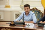 """""""Это не разменная монета"""": Зеленский сделал громкое заявление о военнопленных, в Кремле задрожали"""