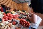 Рост цены продуктов. Фото: скриншот Youtube