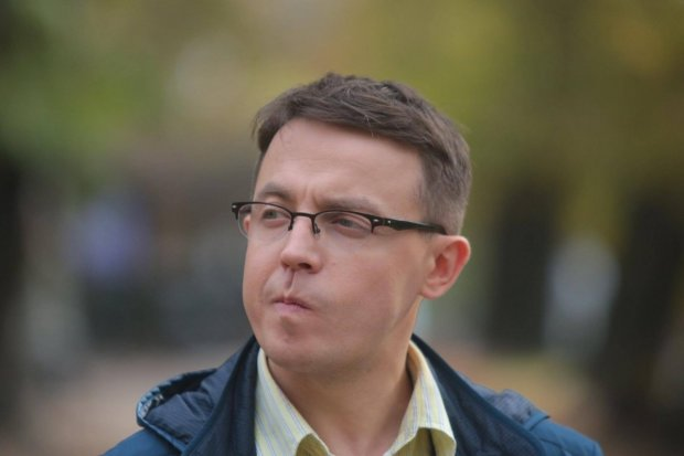 Известный журналист раскрыл правду о будущем Украины: «новые границы», стоит готовиться к переменам