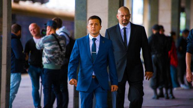 """У Зеленского ответили, когда будет инаугурация: """"самый подходящий день для президента"""""""