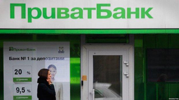 Журналист Дубинский раскрыл секреты государственного Приватбанка: клиентов «продали в рабство» коллекторам