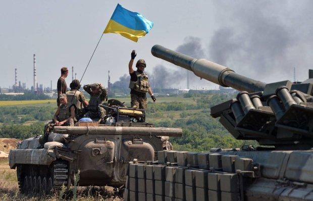 ВСУ в пух и прах разгромили путинских оккупантов: в Кремле заистерили, российская армия теряет бойцов