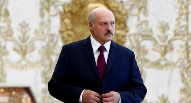 кредит гражданину беларуси займы онлайн в казахстане kz