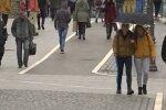 В Украину идет похолодание. Фото: скриншот Youtube-видео
