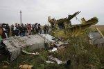 Катастрофа Boing МН17 над Донбассом: виновные находятся в России, детали