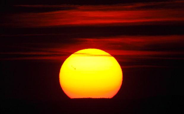 Ученые показали Солнце таким, каким мы его не видели раньше, невероятное зрелище