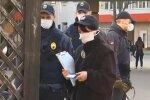 Слежка за украинцами будет легальной. Кабмин подписал важный указ