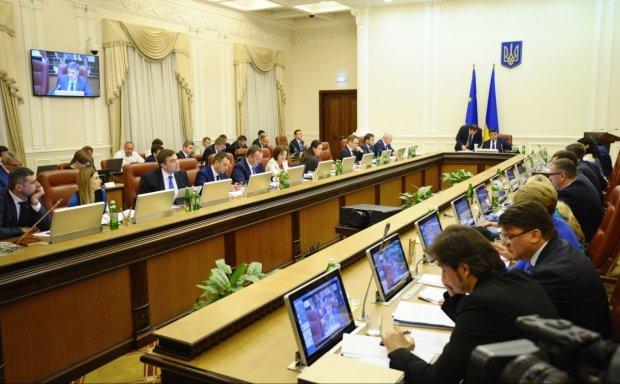 Украина нанесла Путину сокрушительный удар: такого в Кремле точно не ожидали, детали судьбоносного решения
