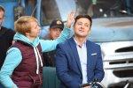 Памятка Зеленскому: что может и чего нельзя делать президенту Украины