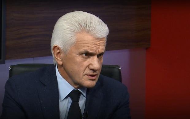 «Через 5 лет Украины не будет»: Литвин сделал мрачный прогноз, видео