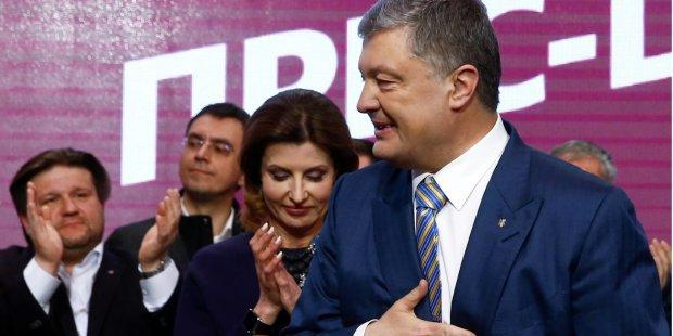 """Зеленский заставил прихвостней Порошенко пойти на крайние мери: """"Нужно поставить на место"""""""