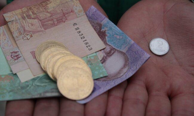 Депутаты хотят лишить украинцев пенсий, стали известны причины