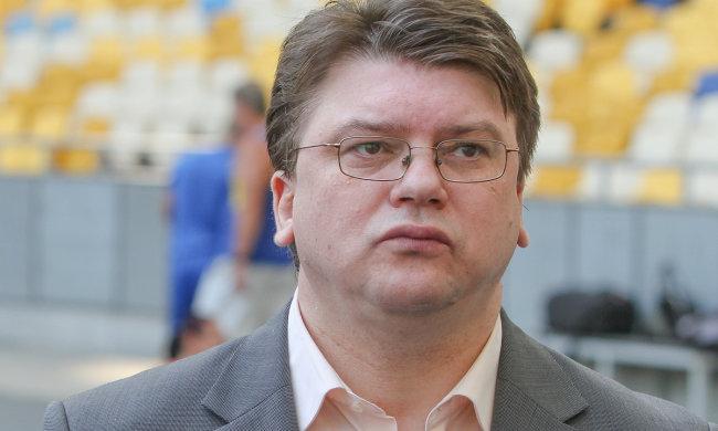 Хапуга, барыга и просто Министр: сколько украл Сергей Жданов и получится ли у него выйти сухим из воды