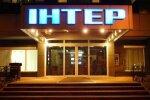 """""""Интер"""" попал впросак 23 февраля - телеканалу светит уголовщина, что происходит"""