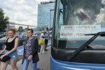 Польша закрывает границы для украинцев, о заработках можно забыть