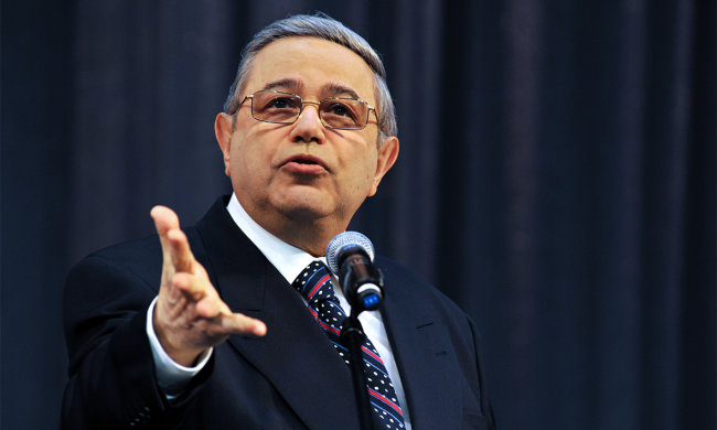 В РПЦ окончательно обезумели и набросились на Петросяна: «это прелюбодеяние»