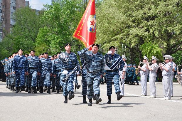 «Жрать нечего, денег нет, командирам пох*р»: боевик «ЛНР» жалуется на жуткую бедность и жирующую «власть»