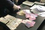 Институт рака в Украине вымогает деньги у пациентов: подробности резонансного расследования