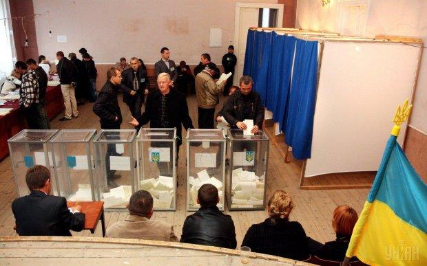 Выборы президента не пройдут без путинской вони: Россия готовит масштабную провокацию, детали гнусного плана