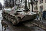 Вам не рассказывают всю правду, вот что на самом деле происходит на Донбассе