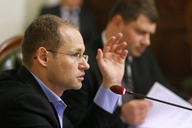 На соратника Яценюка жестоко напали: первые подробности